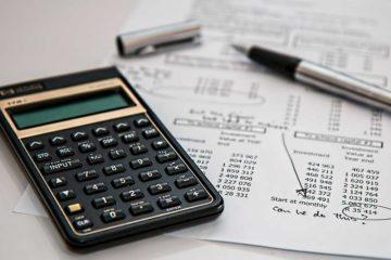Les fondamentaux de la comptabilité pour les débutants – Niveau 1