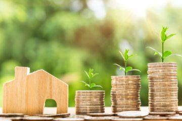 Formation en immobilier les 5 piliers de la négociation