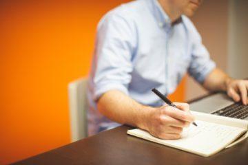 Création d'entreprise - Focus sur le micro-entrepreneuriat Une journée pour clarifier et apprivoiser les aspects fiscaux et sociaux