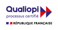 Certification QUALIOPI n°289701381-1 - Cl Formation Conseil