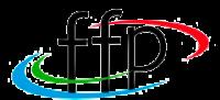 FFP-Fédération-Formation-Professionnelle