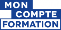 Mon compte formation CL Formation Conseil