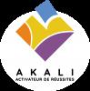 Akali - Partenaire de CL formation Training